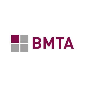 bmta logo